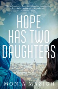 Hope Has Two Daughters_cover for catalogue.jpg