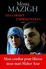 mazigh_larmes