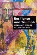 Resilience and Triumph
