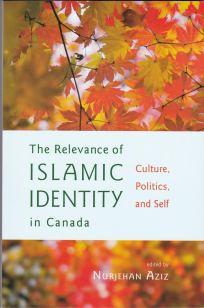 Islam_anthology_Monia.jpg
